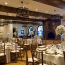 130x130 sq 1470847905493 maria  julio wedding