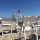 130x130 sq 1470848185084 diaz keefer wedding