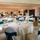 130x130 sq 1470848512083 julia  nischal wedding
