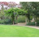 130x130 sq 1470849199151 alice keck park memorial gardens