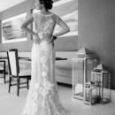 130x130 sq 1474080677506 irvine marriot wedding photographer lulinkevin 77