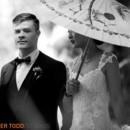 130x130 sq 1474080778768 irvine marriot wedding photographer lulinkevin 141