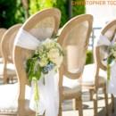 130x130 sq 1474081792698 irvine marriot wedding photographer lulinkevin 267