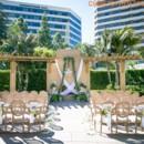 130x130 sq 1474081814527 irvine marriot wedding photographer lulinkevin 270