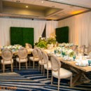 130x130 sq 1474082088558 irvine marriot wedding photographer lulinkevin 472