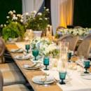 130x130 sq 1474082099799 irvine marriot wedding photographer lulinkevin 474