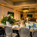 130x130 sq 1474082396275 irvine marriot wedding photographer lulinkevin 504