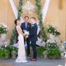 130x130 sq 1474993618635 irvine marriot wedding photographer lulinkevin 332
