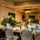 130x130 sq 1474993808085 irvine marriot wedding photographer lulinkevin 504
