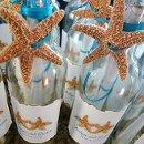 130x130_sq_1270164946128-starfishbowtie