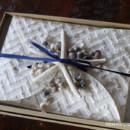 130x130 sq 1463603135634 whitestarfishboxinvites