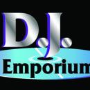 130x130 sq 1434033029349 emporium logo finalcmyk