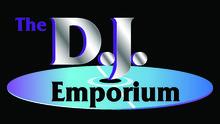 220x220 1434033029349 emporium logo finalcmyk