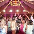 130x130 sq 1475511136 549aed95f15cc498 miranda wedding