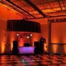 130x130 sq 1475512000882 classic uplighting