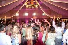 220x220 1475511136 549aed95f15cc498 miranda wedding