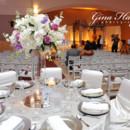 130x130 sq 1484339114215 ceremony reception ballroom