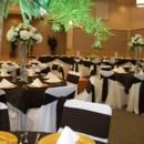 130x130 sq 1484339320810 wedding1