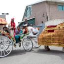 130x130 sq 1484941970971 horse carriage