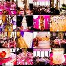 130x130 sq 1282854609203 weddingcollage1