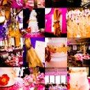 130x130 sq 1282855294625 weddingcollage2