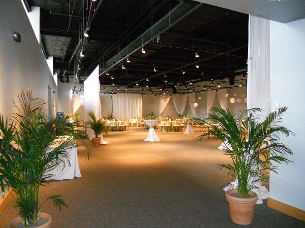 Raleigh Nc Indoor Wedding Venue: Raleigh, NC Wedding Catering