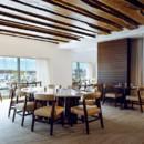 130x130 sq 1446136171339 restaurantmainsail6812