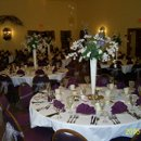 130x130 sq 1224081687704 weddingreception016