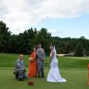 130x130 sq 1393453288011 wedding phot