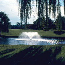 Twin Brooks Country Club photo