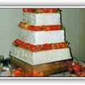 130x130 sq 1287613575739 cakeweding