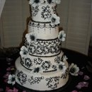 130x130_sq_1287613778036-weddingcake
