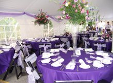 Your Event Party Rental photo
