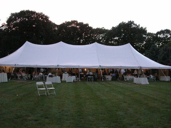 photo 2 of Your Event Party Rental