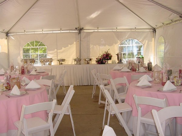 photo 4 of Your Event Party Rental