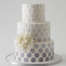 Wedding Cakes Victor Ny