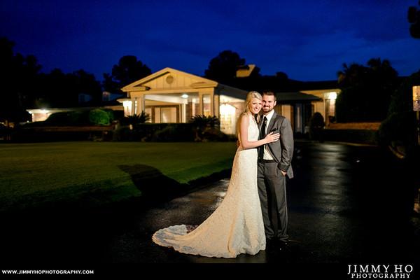 Gainesville Country Club - Gainesville, FL Wedding Venue