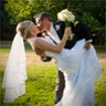 96x96 sq 1276064986288 weddingwire