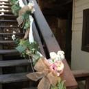 130x130_sq_1371934714970-garland-tr-staircase