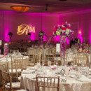 130x130 sq 1448048881017 jip reed wedding120002 copy