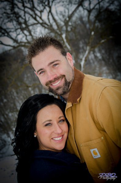 photo 44 of Dubuque Photography