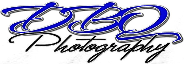 photo 2 of Dubuque Photography