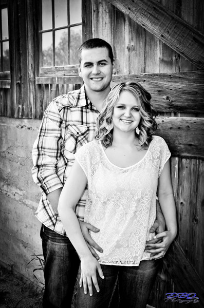 photo 95 of Dubuque Photography