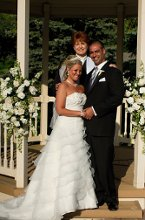 La Donna Weddings Officiants & Ceremony Coordinating Services photo