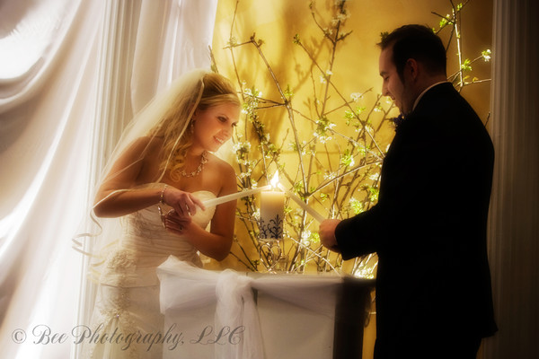 photo 30 of La Donna Weddings Officiants & Ceremony Coordinating Services