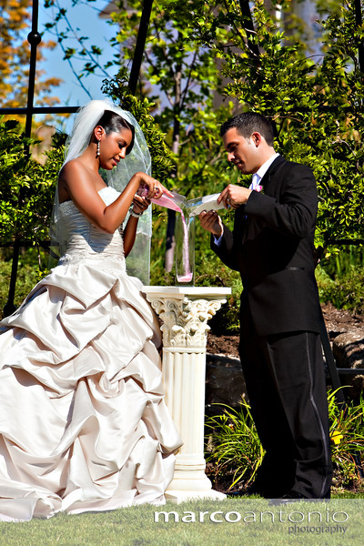 photo 29 of La Donna Weddings Officiants & Ceremony Coordinating Services