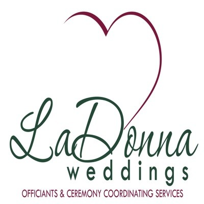 photo 40 of La Donna Weddings Officiants & Ceremony Coordinating Services