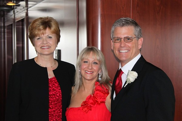 photo 41 of La Donna Weddings Officiants & Ceremony Coordinating Services