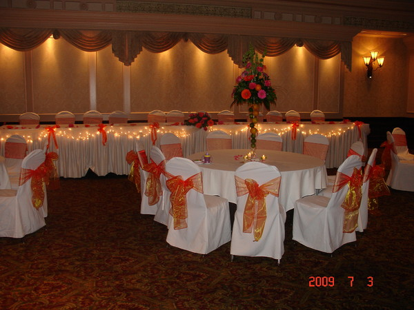 photo 46 of La Donna Weddings Officiants & Ceremony Coordinating Services