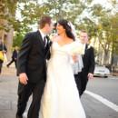 130x130 sq 1386718936551 bellalu photography lauren and gavin bridal party